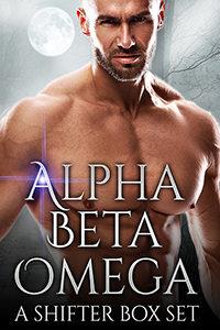Alpha Beta Omega-200x300