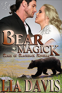 Bear Magick Cover vFinal 72dpi web