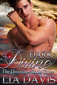 LD_DarkDivine_Are_200x300