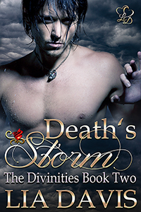 LD_TheDivinitiesBookTwo_DeathsStorm_ARe_200x300