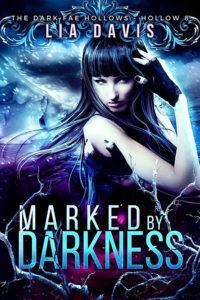 MarkedByDarkness-300dpi