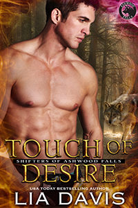 touchofdesire_small