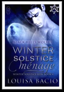 WinterMenage