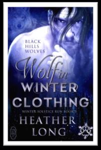 WolfinWinterClothing