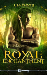 ROYALENCHANTMENT-72dpi-200x320