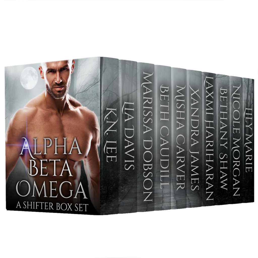 alpha beta omega box set 3D - final-10