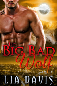 his-big-bad-wolf